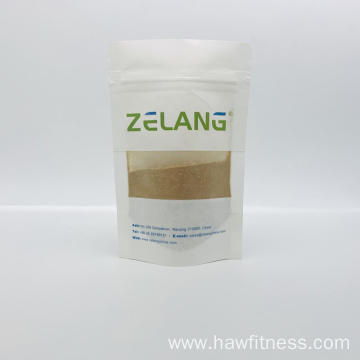 Natural  Semen Coicis Extract Powder